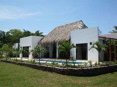 Homes for sale in Hernández Tamarindo, Guanacaste