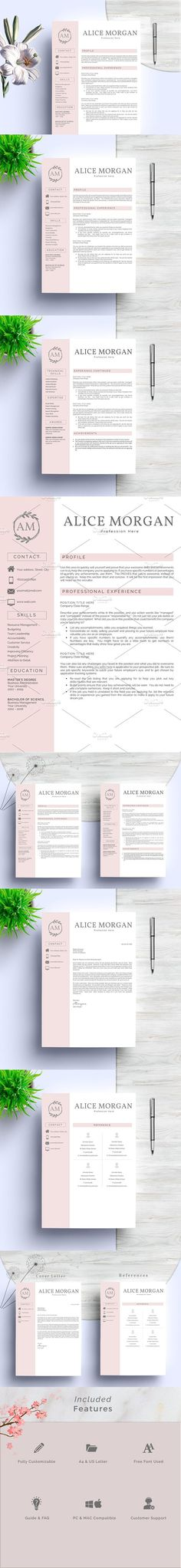 Professional Musician Resume RESUME Pinterest - musician resume template