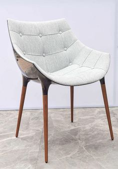 Stunning Lounge Chair Designs Collection https://www.designlisticle.com/lounge-chair/