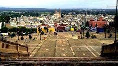 Lagos de Moreno, Ciudad Patrimonio del estado de Jalisco
