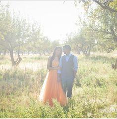 This Is The Place Weddings: 801.924.7507 Dezmber Photography #dezemberphotography⠀ #utahphotographer #weddings #utahweddingvenue #slc #utah #utahwedding #weddingphotographer  #wedding  #weddingday #weddingfun #marriage #marryme #marry #utahbride  #weddings #followme #ifollowback #bride #bridals  #utahvalleybride #utahweddingplanner #weddingmoments #weddinggoals #fairytalewedding #modernweddings #slcwedding #weddingvendor #weddinginspo #weddingideas  #weddingceremony #weddingdecor ⠀