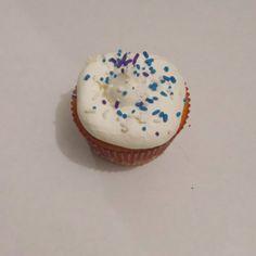 #cupcake #vainilla