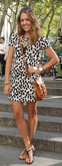 Js Everyday Fashion: Todays Everyday Fashion: Sightseeing in NYC Cute Summer Outfits, Simple Outfits, Spring Outfits, Cute Outfits, Girly Outfits, Js Everyday Fashion, Curvy Petite Fashion, Business Casual Outfits, Spring Summer Fashion