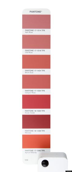15 Beautiful Home Products In Marsala, Pantones 2015 Color Of The Year