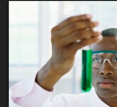 Analytical chemistry provides ample career opportunities to a fresh person graduating from university. Numerous fields of activity are. Career Opportunities, Chemistry, Fields, Lab, Graduation, University, Fresh, Activities, Labs