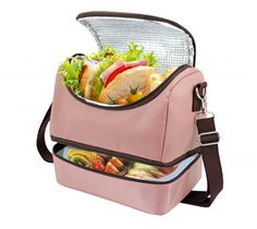 https://www.seekzoo.com/jacki-design-essential-2-compartment-insulated-lunch-bag-l.html