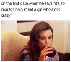 USA dating ilmaiseksi