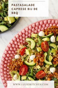 Recept: gegaarde groenten Intratuin