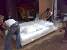 Packers and Movers in Bilaspur provide safest opportunity to have office relocation service and warehouse service in Bilaspur. Office Relocation, Relocation Services, Packers And Movers, Warehouse, Opportunity, Magazine, Barn, Storage, Container Homes