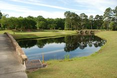 A fairway to spend a vacation Barefoot Landing, Myrtle Beach Golf, Golf Magazine, Public Golf Courses, Family Destinations, Famous Architects, The Dunes, Hotels And Resorts, Habitats