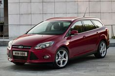 2011 Ford Focus Estate -   2016 Focus Sedan & Hatchback | Compact Car | Ford.com - Ford focus mk3 2015 estate fl 1.5 tdci 120 hp (eng Ford focus mk3 debuted in 2011 and was given a face lift in 2014. the refreshed focus gets slightly sharper lines and new signature grill resembling the. Ford focus st review | top gear What is it? fords hot focus has joined the rest of the range in having a mid-life facelift. and with the 316bhp four-wheel-driven focus rs just around the corner. Ford focus…