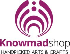 Knowmad - HANDPICKED ARTS AND CRAFTS