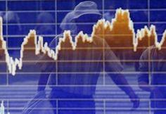 CAGED: Perda de 39.282 postos de trabalho formais em setembro - http://po.st/m6ZPLO  #Economia - #Caged, #Carteira-De-Trabalho, #Empregos, #Posto