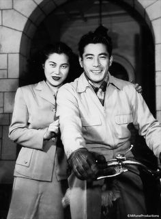Japanese Film, Japanese Artists, Toshiro Mifune, Smile Images, Musashi, Keep Fit, Celebs, Celebrities, Feature Film