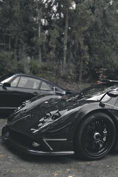 Black Lamborghini   #liveminiml