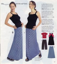 Image result for 1997 fashion