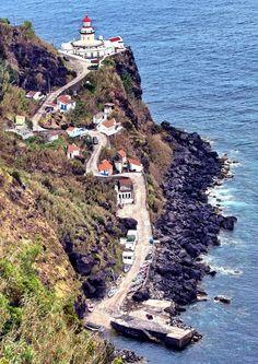 SAO MIGUEL - Fique a conhecer os tesouros dos Açores em: www.asenhoradomonte.com