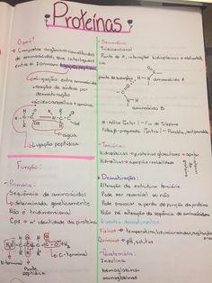 Study Biology, Medicine Student, Study Techniques, Study Organization, Medical Facts, School Notes, Study Inspiration, Biochemistry, Study Notes