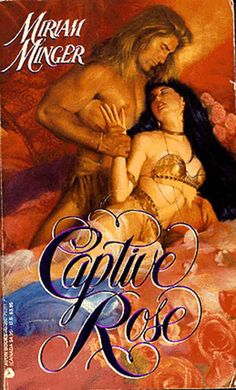 """""""Can you put your pinkie on my nip, please? Thanks.""""   19 Things Fabio Is Actually Thinking On Romance Novel Covers"""