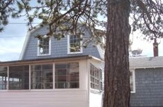 Cottage vacation rental in Plum Island from VRBO.com! #vacation #rental #travel #vrbo