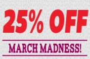Save 25% at Toys Wholsale with Voucher Code! - Free Samples Australia