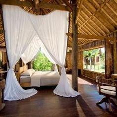 Ultimate Bali Getaway