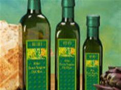 Shardano store primizie della Sardegna  un olio extravergine vincitore del premio gran menzione miglior olio 2013 del Montiferru . Dalla spremitura di olive esclusivamente sarde un olio a bassissima acidita' e ricco di polifenoli