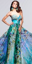 seriously why did i pick the prom dress i did when they made stuff like this!?!