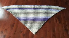 Shawl 62 inches wide by 30 inches high, acrylic wool. Shall 62 inches by 30 inches acrylic wool. Creations, Wool, Blanket, Crochet, Etsy, Handicraft, Crochet Hooks, Blankets, Crocheting