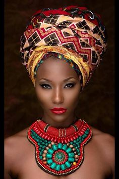 We sell bold African-inspired clothing for the modern woman. African dresses, African Head Wraps, African Pants & Shorts, African Jewelry and many more. African Attire, African Dress, African Beauty, African Fashion, African Style, African Shop, Nigerian Fashion, Ghanaian Fashion, African Girl