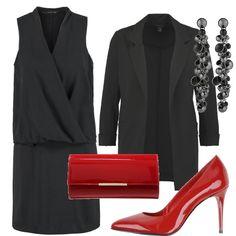 Boho Bohemian Abiti Fashion Su Style 453 E Fantastiche Immagini wv1qgnSF