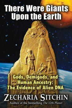 227 best giants images nephilim giants ancient mysteries aliens rh pinterest com