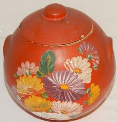 42834f330dbbc 20 Best Antiques images in 2017 | Pottery art, Pottery shop, The ...