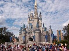 Jun 2019 - The first of the 4 theme parks to open at Walt Disney World Resort, Magic Kingdom park captures the enchantment of fairy tales with exciting entertainment, classic attractions, beloved Disney. Orlando Parks, Orlando Resorts, Disney World Resorts, Orlando Florida, Walt Disney World, Magic Kingdom Orlando, Dumbo The Flying Elephant, Moving To Florida, Places