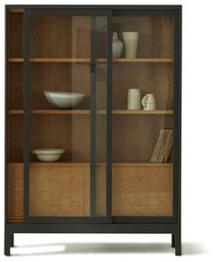 I dream, create and admire - The Joyce cabinet, by Pinch Design The Joyce...