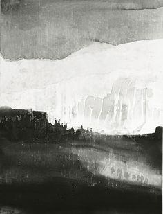 'Painting Begins Where Language Fails': Gao Xingjian Ink-Paintings http://socks-studio.com/2013/11/22/painting-begins-where-language-fails-gao-xingjian-ink-paintings/