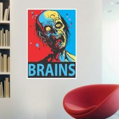 www.artmadesivos.com.br-poster-zumbi-brain-31