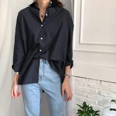 Cute Casual Outfits, Modest Outfits, New Outfits, Street Fashion, Women's Fashion, Fashion Outfits, Polo Shirt Girl, New Fashion Trends, Sport Wear