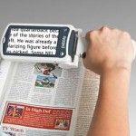 Low Vision Aids – Comparing Portable Video Magnifiers #low #vision #aids