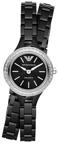 7c3055f4970 7 Best The Watch Studio - Emporio Armani Watches images
