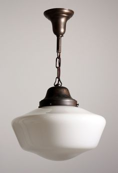 45 best bc2 building 1 great room light fixtures images on