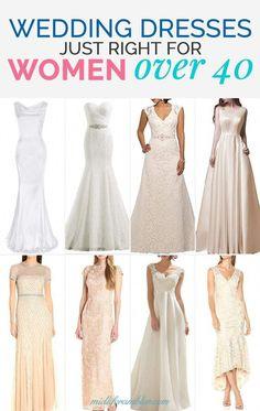 27 Best older bride dresses images | Older bride, Dresses, Bride