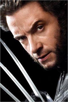 X-Men: La decisión final : foto Lobezno