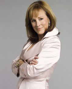 Hillary B. Smith stars as Nora on One Life to Live.ABC/Marina Chavez - Monday, March, 29, 2010, 10:29 PM