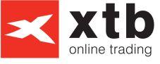 XTB prévoit un bénéfice de 17,4 millions de dollars pour les 6 derniers mois