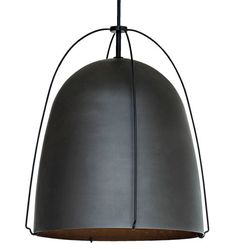 """Hallway lights- 19"""" x 13""""d- also comes one size smaller 140403_rc_y14b04_l_v_03_089_combo_a5908"""