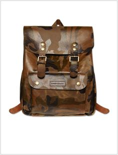 Go Buy Now: Backpacks - Celebrity Style and Fashion from WhoWhatWear