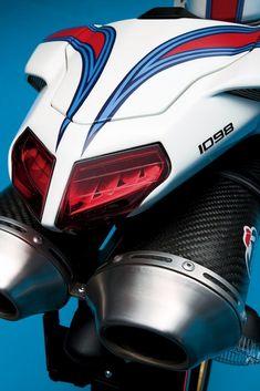 Ducati 1098s, Ducati Superbike, Audi, Porsche, Triumph Motorcycles, Ducati Custom, Don Williams, Mopar, Motocross