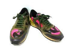 3934dc305de0 eBay  Sponsored Auth LOUIS VUITTON Bordeaux FA1105 Mens Shoes Leather