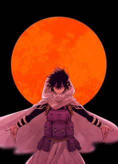 Tamaki Amajiki - Boku no Hero Academia My Hero Academia Memes, Hero Academia Characters, My Hero Academia Manga, Buko No Hero Academia, Anime Guys, Manga Anime, Anime Art, Manhwa, Tamaki